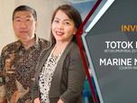 Live Now! Mau Cuan, Intip Tren Bisnis Properti Pascapandemi