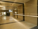 Ini Dia Terowongan Masjid Istiqlal-Gereja Katredal