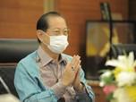 Salip DBS, Bos BCA: Market Cap Kami Terbesar di Asia Tenggara