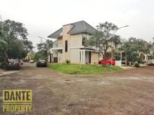 Cek Nih! Harga Rumah yang Diobral Tetangga Raffi Ahmad