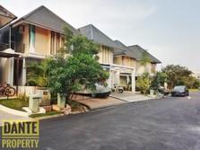 Orang Kaya BU, Tetangga Raffi Ahmad - Menteri Obral Rumah!
