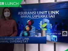 Asuransi Unit Link Bakal Diperketat