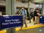 MeIihat Singapura & Malaysia, Indonesia Kudu Banyak Bersyukur