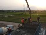 Konstruksi Tol Solo-Jogja-YIA Rp26 T Dimulai, Selesai Kapan?