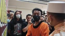 Wanti-wanti agar Pembakar Mimbar Masjid Tak Buru-buru Dicap Gangguan Jiwa
