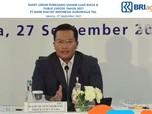 Isu Grab Mau Masuk, Bos AGRO Buka-bukaan Soal Rights Issue