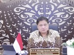 10 Kota/Kabupaten di Luar Jawa & Bali ini Masih PPKM Level 4