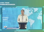 Mendag: Trade Expo Indonesia 2021 Bidik Transaksi US$ 1,5 M