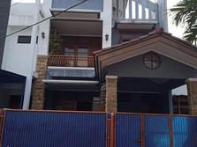 Pada BU, Rumah Tetangga Andre Taulani & Raffi Ahmad Dijual
