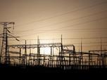 Dunia Terancam Krisis Energi Global, RI Bisa Kena Juga?
