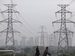 Krisis Energi Hantam Dunia, Ramai-ramai 'Berebut' Batu Bara?