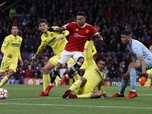 Legenda Beberkan Persoalan Manchester United Sekarang, Simak!