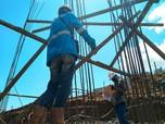 Smelter Menjamur, PLN Kebut 4 Proyek Listrik di Sulteng