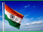 Gawat! Krisis Energi Landa Dunia: Inggris, China hingga India