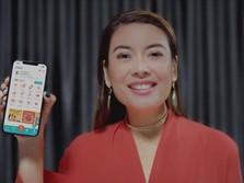 Sigi Wimala Bocorin Rahasia Dapetin Mobil Hanya dengan Selfie