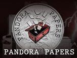 Ini Konsultan Hukum Panama yang Disebut Pandora Papers