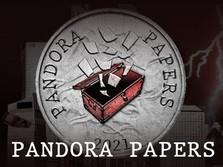 Heboh! Pandora Papers Ungkap Skandal Pajak Tokoh Dunia