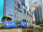 Ajaib: BCA Stock Split, Transaksi Harian Tembus 35 Kali Lipat