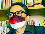 Pertarungan Digital Menuju Indonesia Emas 2045