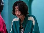 Salip Song Hye Kyo, Bintang Squid Game Ini Bersinar di IG