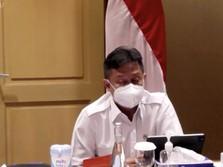 Kapan Pandemi Covid-19 Berakhir di Indonesia? Ini Kata Menkes