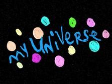 Top! 'My Universe' Coldplay-BTS Rajai Rolling Stones Top 100