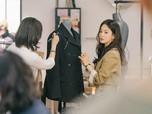 Yuk Nonton, 15 Drama Korea Terbaru Tayang di Oktober-November