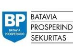 Satu Lagi Sekuritas Nyerah, Batavia Tutup Bisnis Brokernya!
