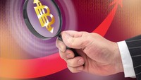 PWNU Jatim Keluarkan Fatwa Bitcoin cs Haram!