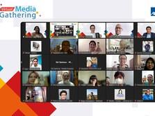 AXA Mandiri Percepat Transformasi Digital & Inovasi