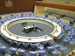 Ramalan WHO: Pandemi Covid-19 Berlangsung Sampai 2022