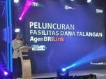Lewat Pinang Paylater, AgenBRILink Bisa Dapat Pinjaman Cepat