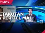 Ketakutan Peritel Mal, Daya Beli Turun & Gelombang Ke-3 Covid
