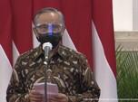 Bos OJK: Bunga Pinjaman Pinjol Legal Harus Murah
