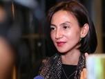 Wanda Hamidah Curhat di Medsos, Begini Kata Agen Asuransi