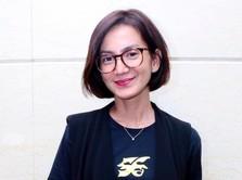 Curhat di Medsos, Wanda Hamidah 'Diserang' Agen Asuransi