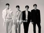 Siap-Siap, 2AM Bakal Comeback Setelah 7 Tahun Vakum