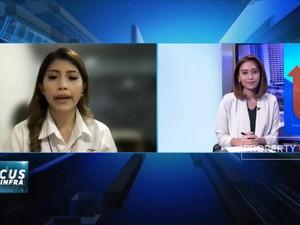 Biaya Bengkak, Begini Kelanjutan Proyek KC Jakarta-Bandung