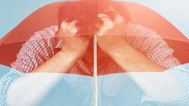 Saat Asuransi Bikin Nasabah Kecewa, Salah Siapa?