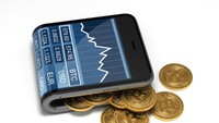 Wadaw! Investor Ngaku Kehilangan Aset Rp 1,7 M di Tokocrypto
