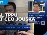CEO Jouska Jadi Tersangka,Polri: Potensi Kerugian Rp 6 Miliar