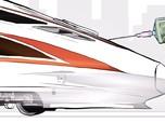 Kenapa Proyek Kereta Cepat Jakarta-Bandung Harus Lanjut?