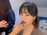 Fans BTS Bikin Heboh, Sebut Idol Ini Jelek
