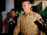 Cek 8 'Hot Issue' Bursa, Tender Offer Agung Sedayu-Saham BUKA