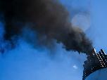 Penerapan Pajak Karbon Bukti Keseriusan RI Tangani Perubahan