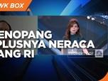 Ekspor Tambang Melejit, Neraca Dagang September RI Surplus