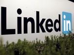 Microsoft Tutup LinkedIn China, Ada Apa Mr Xi Jinping?