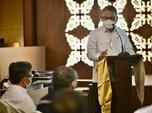 Menteri ESDM Apresiasi Operasi & Produksi PHR di WK Rokan