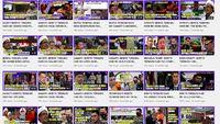 Direktur TV Swasta Ditangkap, Aktual TV Bakal Diblokir?