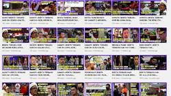 Produksi Hoax, Aktual TV Milik Arief Tak Terdaftar di Dewan Pers